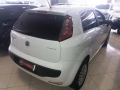 120_90_fiat-punto-attractive-1-4-flex-14-14-12-4