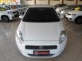Fiat Punto Essence 1.8 16V Dualogic (flex) - 11/12 - 34.700