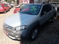 120_90_fiat-strada-adventure-1-8-16v-flex-cab-dupla-14-14-39-2