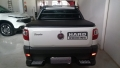 120_90_fiat-strada-hard-working-1-4-flex-cab-dupla-18-18-1-2