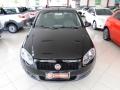Fiat Strada Trekking 1.4 (flex) (cab. simples) - 09/09 - 24.500