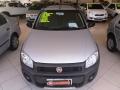 120_90_fiat-strada-working-1-4-flex-cab-dupla-14-15-25-1
