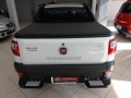 120_90_fiat-strada-working-1-4-flex-cab-dupla-14-15-26-3