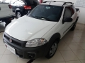 120_90_fiat-strada-working-1-4-flex-cab-dupla-16-16-10-2