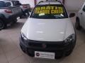 Fiat Strada Working 1.4 (flex)(Cab.Dupla) - 16/16 - 45.500