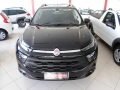 120_90_fiat-toro-freedom-1-8-at6-4x2-flex-16-17-5-1