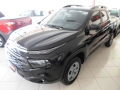 120_90_fiat-toro-freedom-1-8-at6-4x2-flex-16-17-5-2