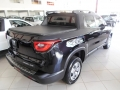 120_90_fiat-toro-freedom-1-8-at6-4x2-flex-16-17-5-4