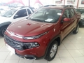 120_90_fiat-toro-freedom-1-8-at6-4x2-flex-16-17-86-2