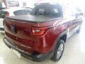 120_90_fiat-toro-freedom-1-8-at6-4x2-flex-16-17-86-4