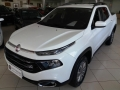 120_90_fiat-toro-freedom-1-8-at6-4x2-flex-17-17-21-2