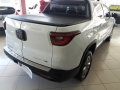 120_90_fiat-toro-freedom-1-8-at6-4x2-flex-17-17-21-4