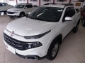 120_90_fiat-toro-freedom-1-8-at6-4x2-flex-17-18-43-2
