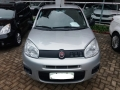 Fiat Uno Attractive EVO 1.0 (Flex) 4p - 15/16 - 33.900