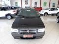Fiat Uno Mille Uno Fire Economy 1.0 (flex) 2p - 11/12 - 17.500