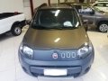 120_90_fiat-uno-way-1-0-8v-flex-4p-11-12-138-1