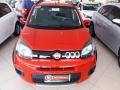 Fiat Uno Way 1.4 (Flex) 4p - 15/16 - 35.900