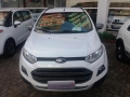 120_90_ford-ecosport-1-6-freestyle-plus-powershift-16-17-1-1