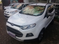 120_90_ford-ecosport-1-6-freestyle-plus-powershift-16-17-1-2