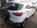 120_90_ford-ecosport-1-6-freestyle-plus-powershift-16-17-1-4