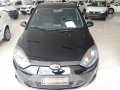 120_90_ford-fiesta-hatch-1-0-flex-12-12-60-1