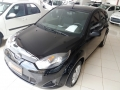120_90_ford-fiesta-hatch-1-0-flex-12-12-60-2