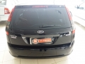 120_90_ford-fiesta-hatch-1-0-flex-12-12-60-3
