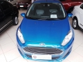 120_90_ford-fiesta-hatch-new-new-fiesta-1-6-titanium-powershift-13-14-11-1