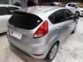 120_90_ford-fiesta-hatch-new-new-fiesta-se-1-6-16v-17-17-8-4