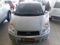 120_90_ford-fiesta-sedan-1-0-flex-10-10-17-1