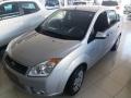120_90_ford-fiesta-sedan-1-0-flex-10-10-17-2