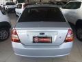 120_90_ford-fiesta-sedan-1-0-flex-10-10-17-3