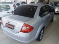 120_90_ford-fiesta-sedan-1-0-flex-10-10-17-4