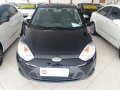 120_90_ford-fiesta-sedan-1-6-rocam-flex-14-14-8-1