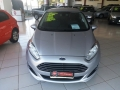 120_90_ford-fiesta-sedan-new-1-6-titanium-powershift-aut-13-14-2-1