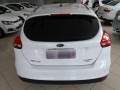 120_90_ford-focus-hatch-se-plus-2-0-powershift-15-16-10-3