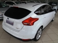 120_90_ford-focus-hatch-se-plus-2-0-powershift-15-16-10-4