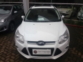 Ford Focus Hatch Titanium Plus 2.0 16V PowerShift (Aut) - 14/15 - 59.900