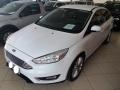 120_90_ford-focus-sedan-titanium-2-0-powershift-15-16-14-2