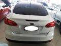 120_90_ford-focus-sedan-titanium-2-0-powershift-15-16-8-3