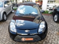 120_90_ford-ka-hatch-1-0-flex-12-13-113-1