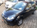 120_90_ford-ka-hatch-1-0-flex-12-13-113-2