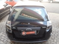 120_90_ford-ka-hatch-1-0-flex-12-13-113-3