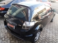 120_90_ford-ka-hatch-1-0-flex-12-13-113-4
