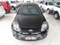 Ford Ka Hatch 1.0 (flex) - 12/13 - 19.900