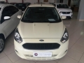 120_90_ford-ka-hatch-se-1-0-flex-14-15-172-1