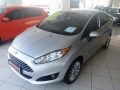 120_90_ford-new-fiesta-sedan-1-6-titanium-powershift-aut-13-14-8-2