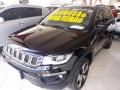 120_90_jeep-compass-2-0-longitude-aut-flex-17-18-7-2