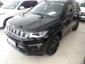 120_90_jeep-compass-2-0-sport-4x4-aut-flex-17-18-2-2