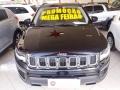 Jeep Compass 2.0 TDI Longitude 4WD (Aut) - 17/18 - 139.900